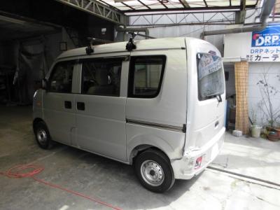 CIMG0590