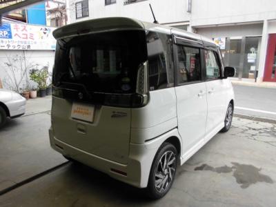 CIMG0609