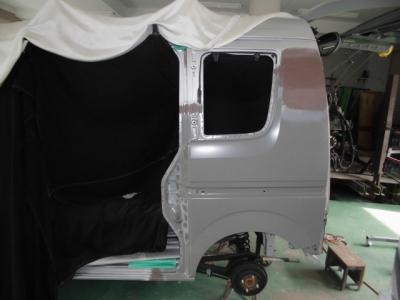 CIMG0803