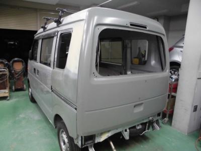 CIMG0823